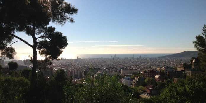 hidden-views-barcelona