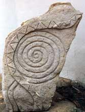 sten2