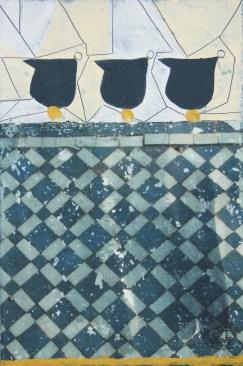 Mosaik.10