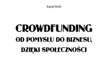 crowdfunding krol 1