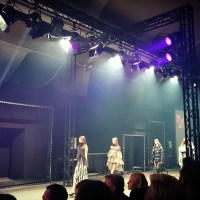 Flesz Fashion Night No5