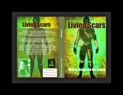 Living Scars Cover