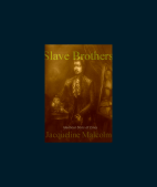 slave-brothers-complete
