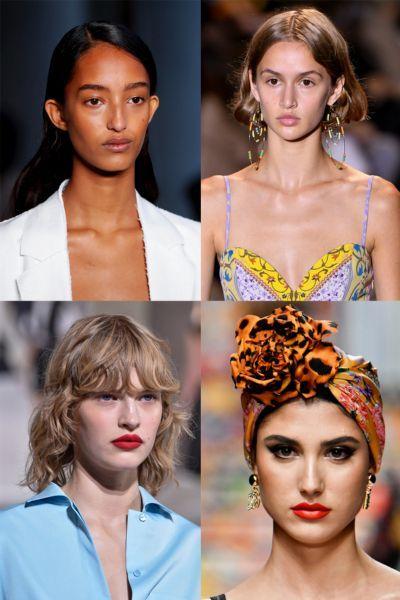 Trendfrisuren männer 2021 für jeden geschmack mit aktueller stilrichtung frisuren männer ü40   2021   männerfrisuren kurz frisuren herrenfrisuren. Mann frisur 2021