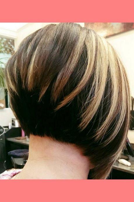 Haarschnitte 2019 Lange Haare