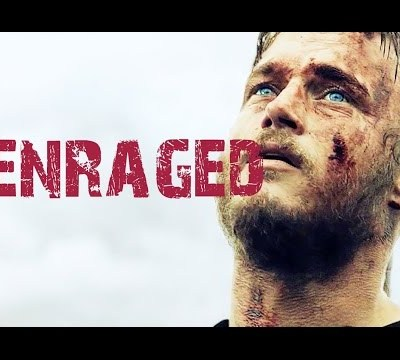 Enraged - Motivational Video