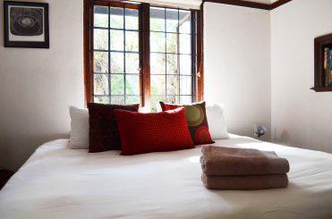 room-5-karoo-soul