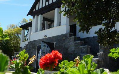 karoo-soul-oudtshoorn-accommodation