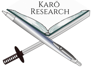 Karo Research