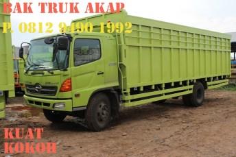 bak-truk-akap-hino-fg-235-js