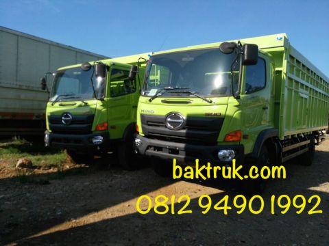 bak-truk-akap-hino-fg-235-jl-2