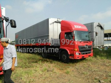 Karoseri-wingbox-trailer-duta-trans-04