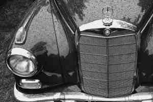 Oldtimer-Restauration, für alle Automarken, Modelle und Baujahre