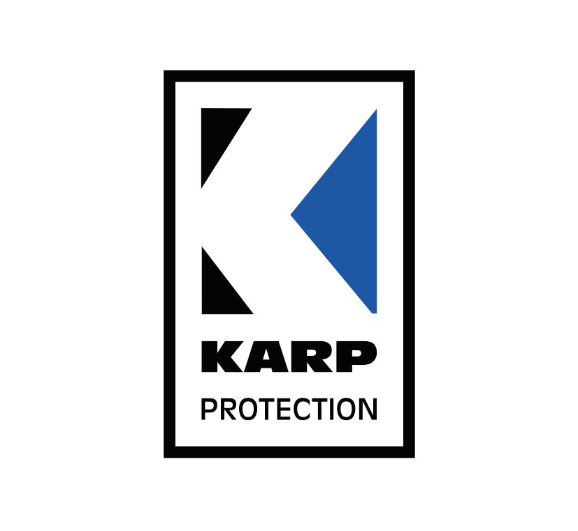 Karp Protection Sicherheitsdienst in Berlin & Brandenburg, Security