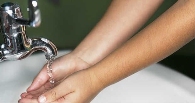 Július elsején szünetel a vízszolgáltatás Beregszászban