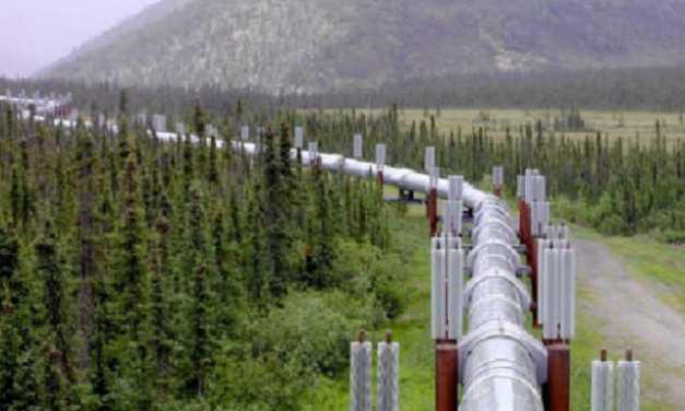 Oroszország megegyezhet Ukrajnával a gáztartozást illetően