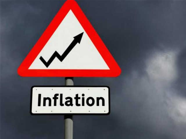 inflacio novekedes