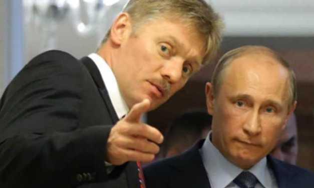Kijev részéről nem történt haladás a minszki megállapodások végrehajtásában