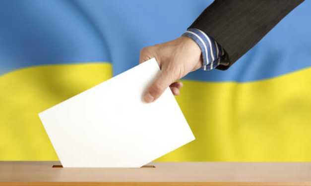 Viszonylag magas részvétel mellett zajlik az elnökválasztás