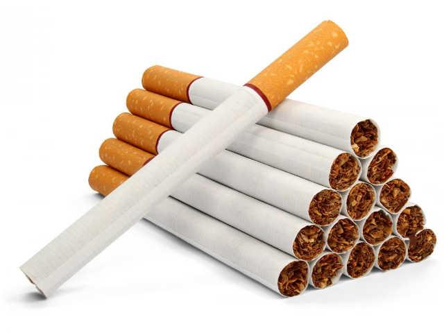 Szigorú dohányzásellenes szabályok jönnek?