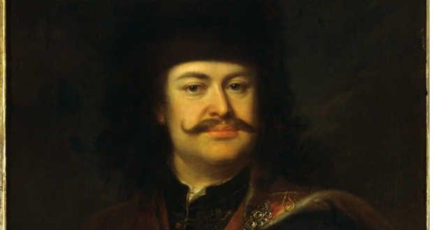 II. Rákóczi Ferenc-emlékév lesz 2019-ben