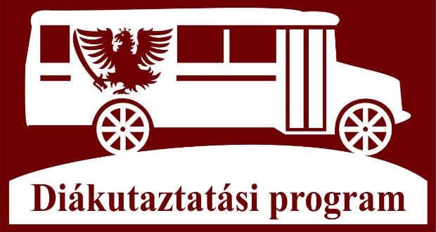 Rendhagyó Diákutaztatási Program
