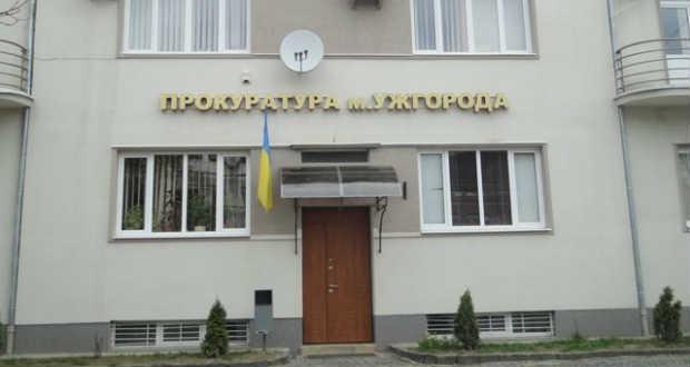 Jeges járdák: az ügyészség nyilvántartásba vette a tisztviselők hanyagságáról szóló jelentéseket