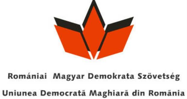 Az RMDSZ nem vesz részt a bukaresti kormány elleni bizalmatlansági indítvány szavazásán