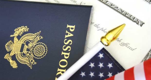 Az amerikai képviselőház korlátozta a vízummentes beutazás lehetőségét