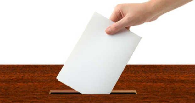 A szavazatod kiáltás! Te döntöd el, hogy továbbra is hallgatsz-e!