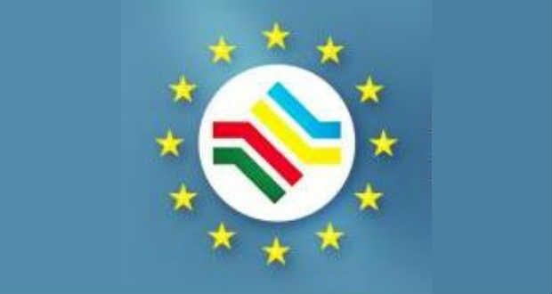 Civil szervezetek Kárpátalján: Ukrán–Magyar Területfejlesztési Iroda