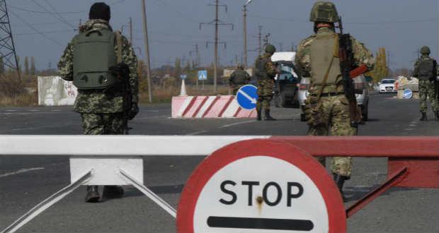 Ausztria meg akarja hosszabbítani a határellenőrzést