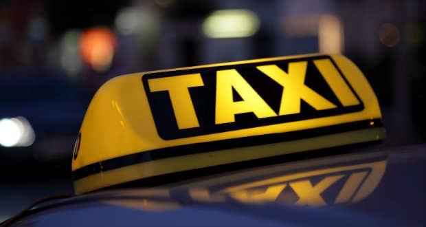 11 éves kislány szökött meg egy taxistól Lembergben, aki ismeretlen irányba próbálta meg elvinni