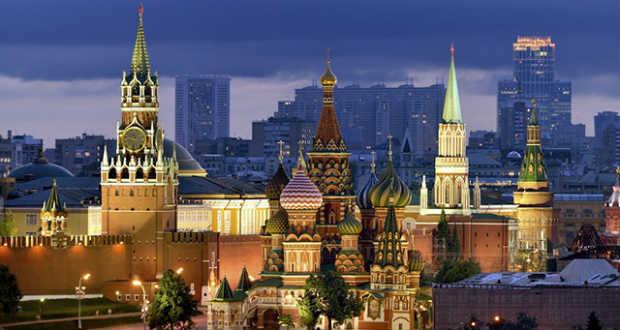 Kreml: nem segíti elő Minszk végrehajtását a Donyec-medence reintegrálásáról szóló törvény