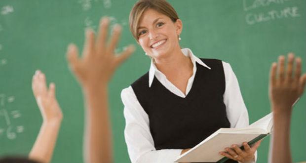 Új fizetési rendszer a pedagógusoknak