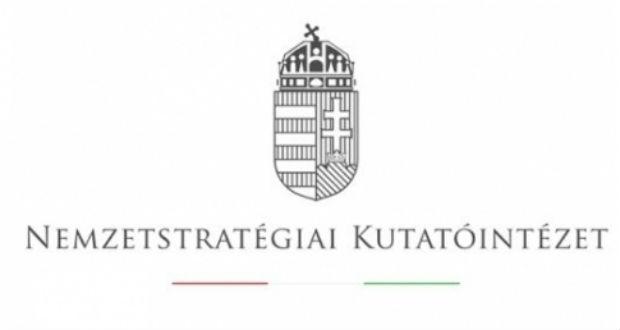 Együttműködési megállapodást kötött a Nemzetstratégiai Kutatóintézet és a Károli Gáspár Református Egyetem