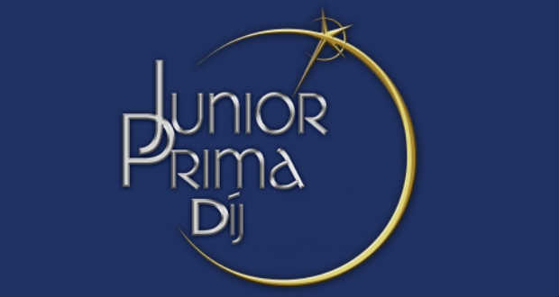 Átadták a Junior Prima Díjakat színház- és filmművészet kategóriában
