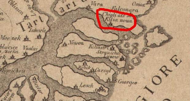 Megtalálhatták a székelyek őshazájának tekintett Csigla mezőt