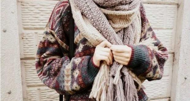 Réteges öltözködéssel a szeszélyes időjárás ellen