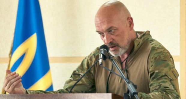 Ukrán politikus: ki kell utasítani a beregszászi magyar konzult