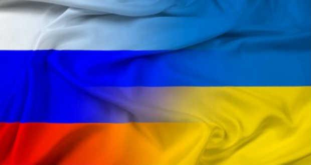 Az ukrán titkosszolgálat elismerte egyik munkatársa elfogását Oroszországban