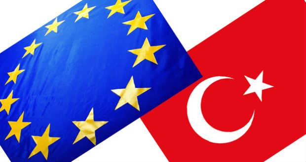 Újabb fejezetét nyitották meg a török EU-csatlakozási tárgyalásoknak