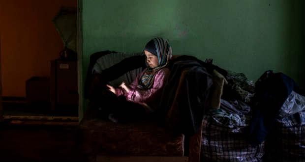 Valóságok párbeszéde: Csak csendben…