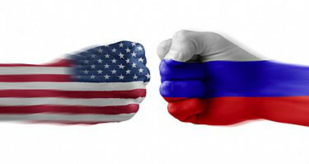 Moszkva: Nagyon veszélyes lépést tett Trump