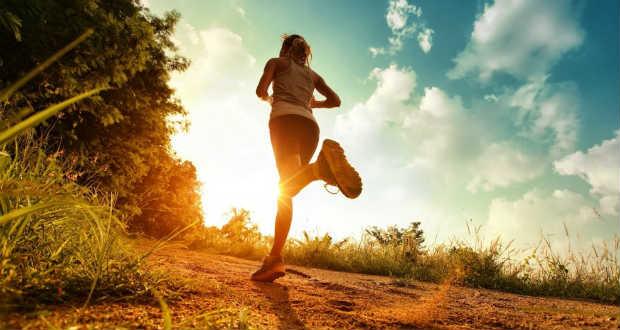 A sportolásra hívták fel a figyelmet az endometriózis világnapján