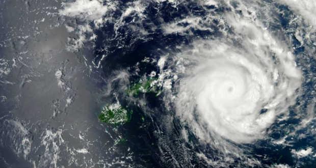 A Floridában élő magyarok is felkészültek a hurrikánra