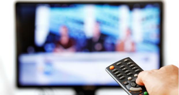 Januártól drágulnak a televíziós szolgáltatások Ukrajnában