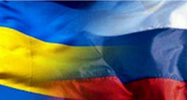 Moszkva: az orosz-ukrán viszonyt egy másik kijevi vezetéssel kell majd helyrehozni