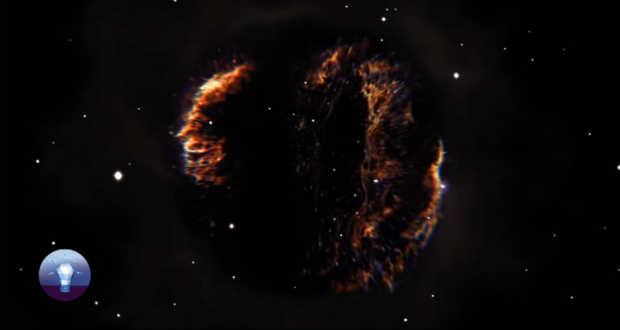 Egymilliárd csillag nyomában