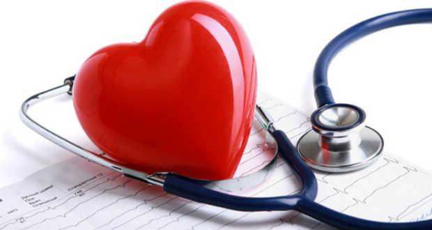 A szív kivizsgálása ezért fontos